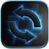 Root Cleaner v3.4.0 For android