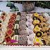 الحلويات المغربية : جديد 2016 بلاطو من اروع ما يكون احترفي صنع الحلويات بالخطوات المصورة