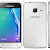Kelebihan dan Kekurangan Samsung Galaxy J1 Nxt Lengkap