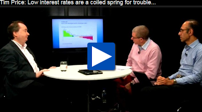 http://www.thisismoney.co.uk/money/investing/article-2844517/Low-rates-coiled-spring-trouble-ahead-Tim-Price-financial-repression.html