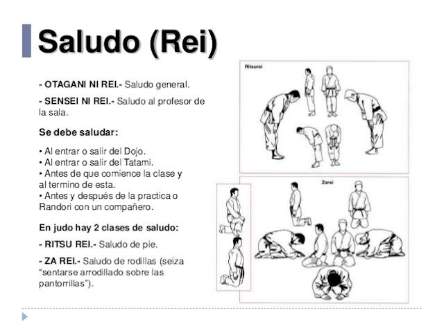 posiciones del kamasutras explicadas pdf
