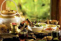 iyarkkai muraiyil payanulla maruthuva kurippugal | payanulla kurippugal | பயனுள்ள மருத்துவக் குறிப்புகள் | பயனுள்ள வைத்திய குறிப்புகள்