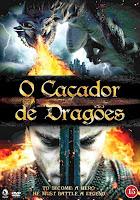 ASSISTIR O Caçador de Dragões - 2011 (Dublado)
