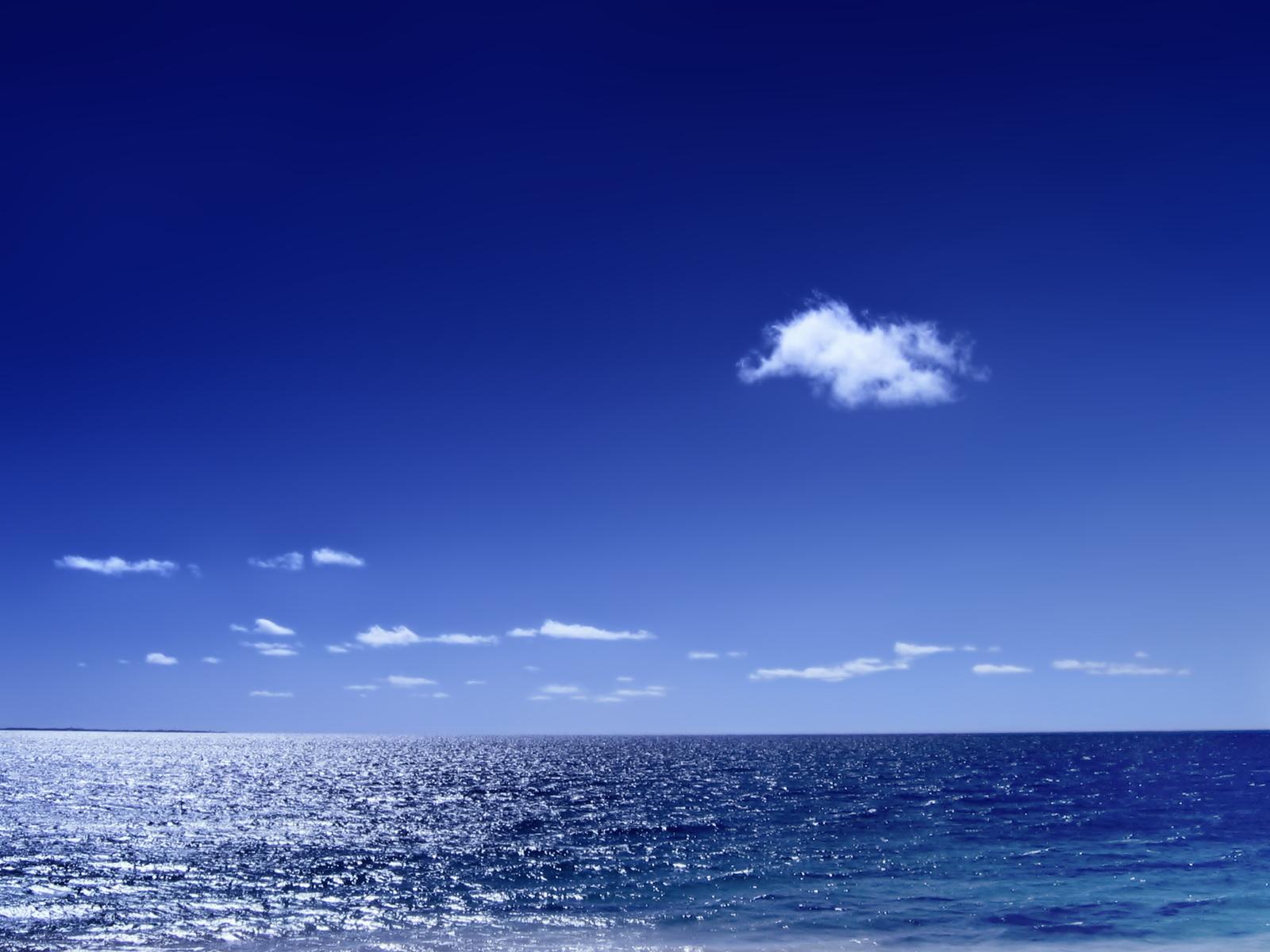 http://3.bp.blogspot.com/-LbYMGXpYhXI/TwRo8qyW9II/AAAAAAAAAnA/i7QbST2vcBM/s1600/the-blue-ocean-wallpapers_8761_1600x1200.jpg
