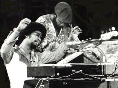 Jazz Of Thufeil - Herbie Hancock Paul Jackson Headhunters.jpg