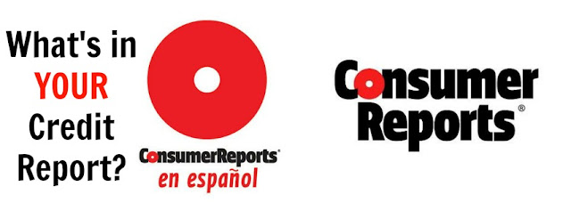 Consumer_Reports_Credit_Report