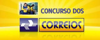 http://3.bp.blogspot.com/-Lb_6agGpsto/VLqrd49DPHI/AAAAAAAAUMM/--3jlz9AtBw/s1600/concurso-correios-2015.jpg