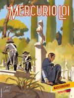 Mercurio Loi #14