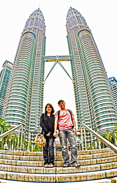 Travel ASIA, Travel Tips, Hong Kong, Malaysia, Singapore, Thailand, Indonesia, Top Destinations, The Peak, Victoria Harbour, Disneyland Tour, HK Tour, Battleship Movie, Petronas Twin Towers