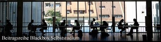 http://blog.lehrentwicklung.uni-freiburg.de/2014/05/blackbox-selbststudium-selbstbeobachtung-des-eigenen-prokrastinationsverhaltens/
