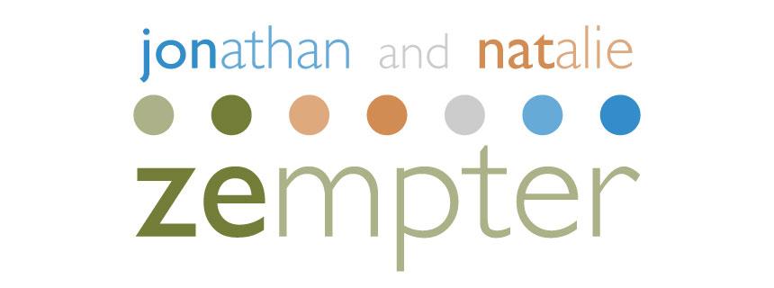 The Zempters