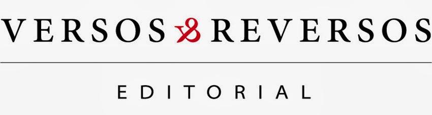 EDITORIAL VERSOS & REVERSOS