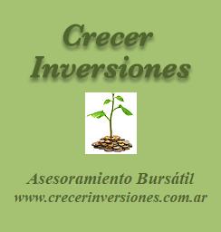 Crecer Inversiones