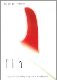 Fin surf movie