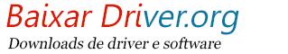 Baixar Driver