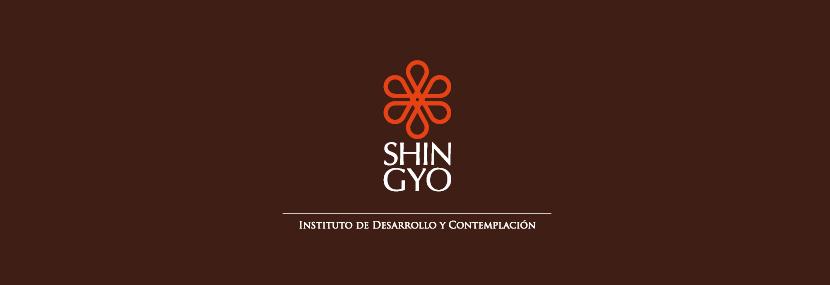 Shingyo