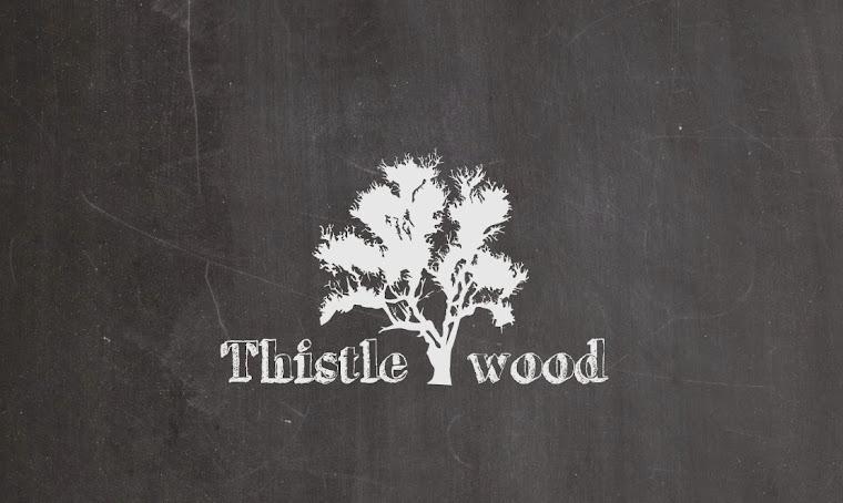 Thistlewood Design