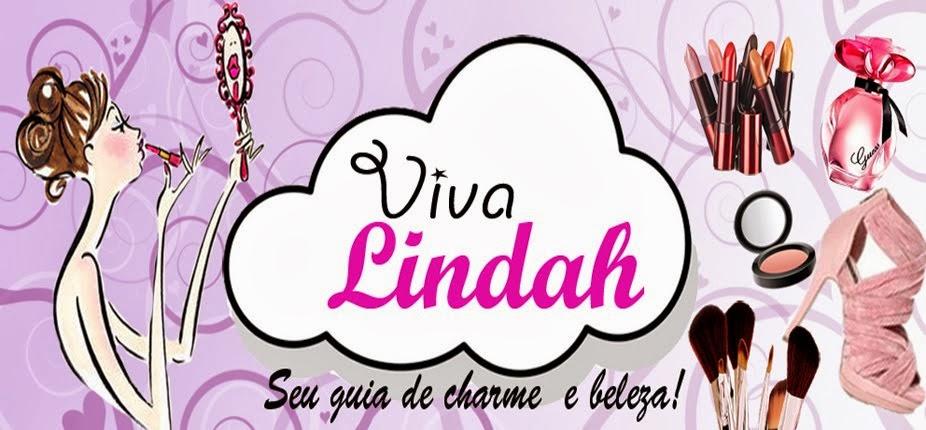 Viva Lindah
