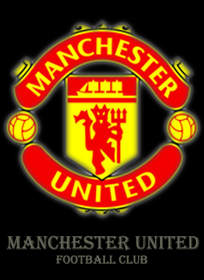 Manchester United was elected the Most Expensive Sports Team