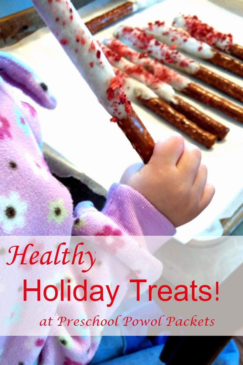 holiday snacks for preschoolers healthy treats amp poppins book nook preschool 195