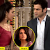 Spoiler News For Yeh Hai Mohabbtein