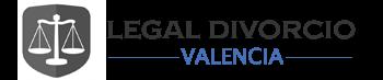 Divorcio Exprés Valencia (120€) | LEGAL DIVORCIO