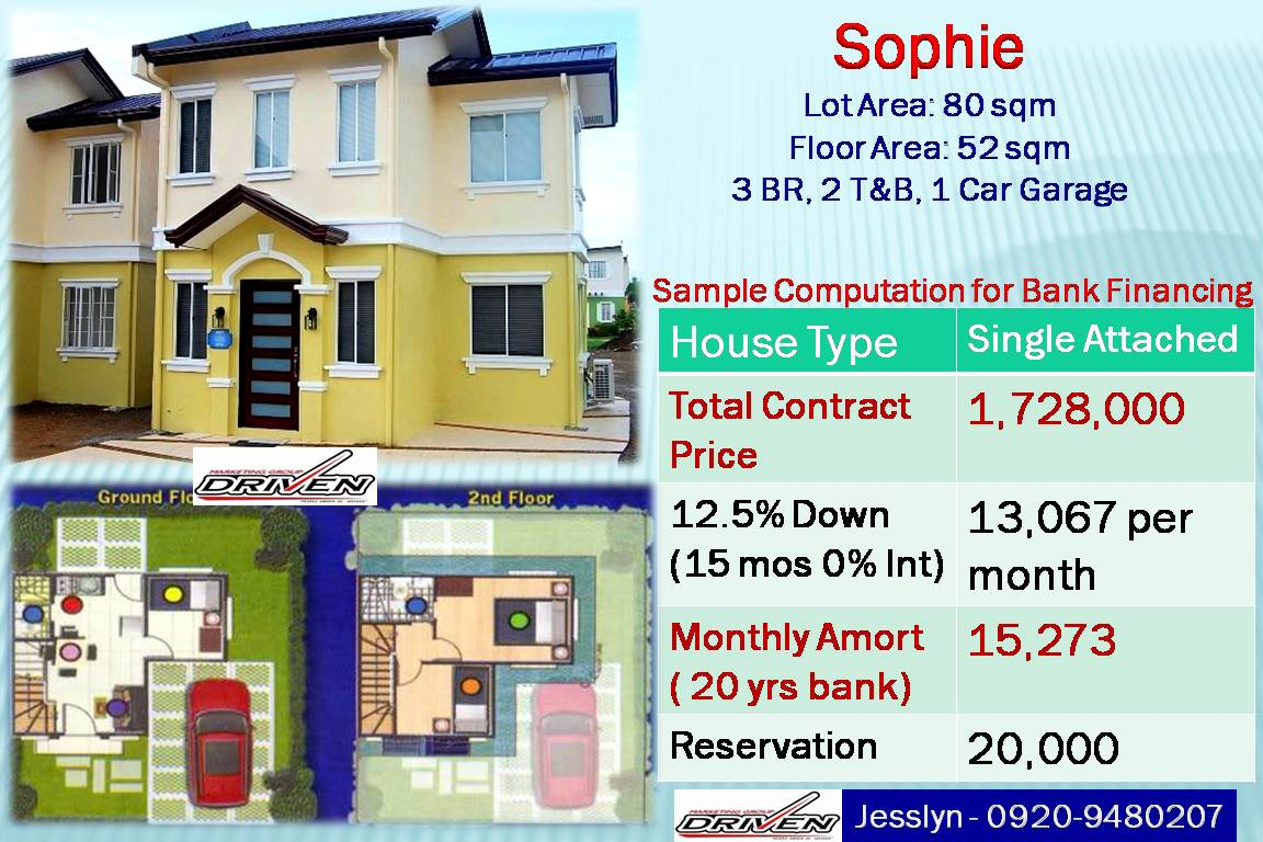 sophie lancaster, lancaster rent to own, sophie model