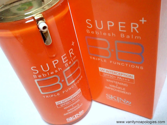 skin79 bb cream giveaway contest