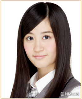 Jonishi Kei (Team N) Kei