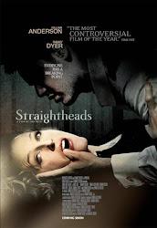 Baixe imagem de Olho Por Olho   Straightheads (Dublado) sem Torrent