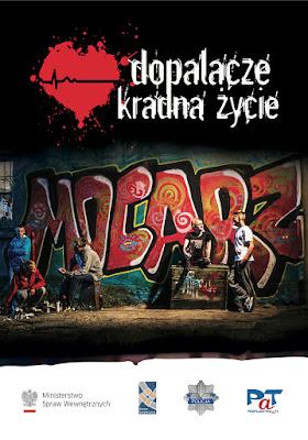 http://www.dopalaczekradnazycie.pl/dkz/dopalacze/6646,Dopalacze.html