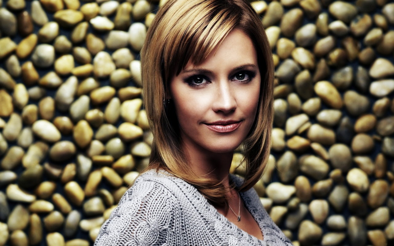 Kadee Strickland Hot HD Classic Wallpapers:...