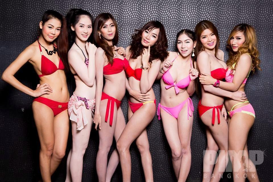 thai massage nørreport club erotica