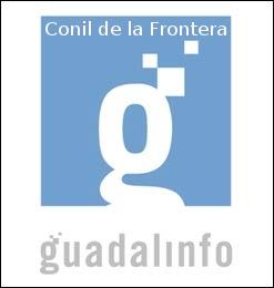 Guadalinfo Conil