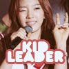 Taeyeon *Our Lider*