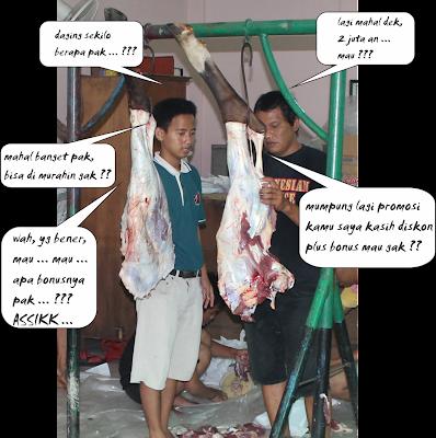 Mob Qurban
