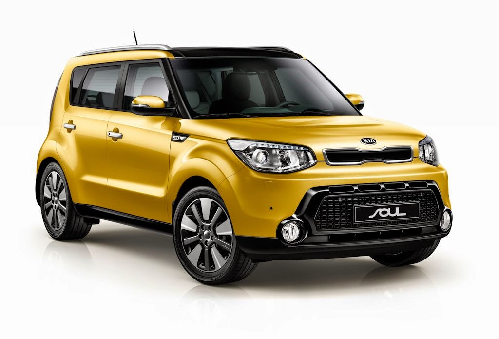 2017 kia soul review msrp price interior mpg 2017 new cars 2017 2018 best cars reviews. Black Bedroom Furniture Sets. Home Design Ideas
