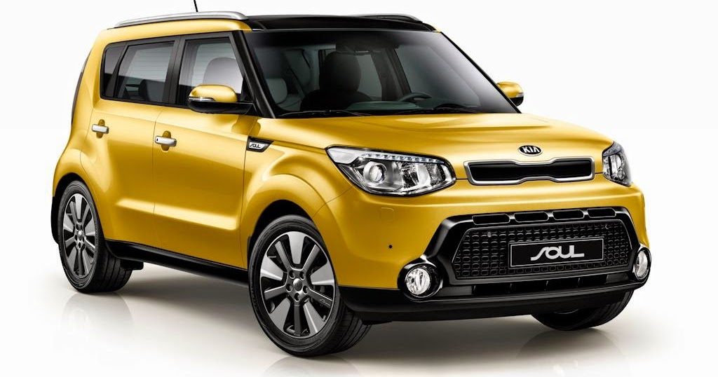 mias 2014 kia shows off some soul yours starting at p 970 000 carguide ph philippine car. Black Bedroom Furniture Sets. Home Design Ideas