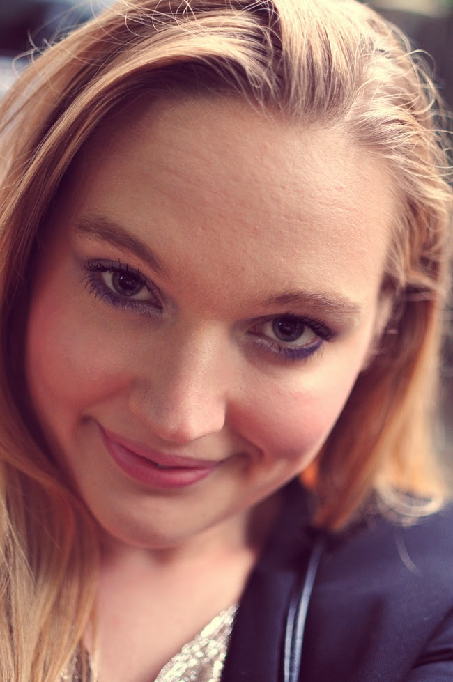 blogerka%252C+Kasia%252C+beauty%252C+mak