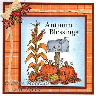 Autumn Blessings2
