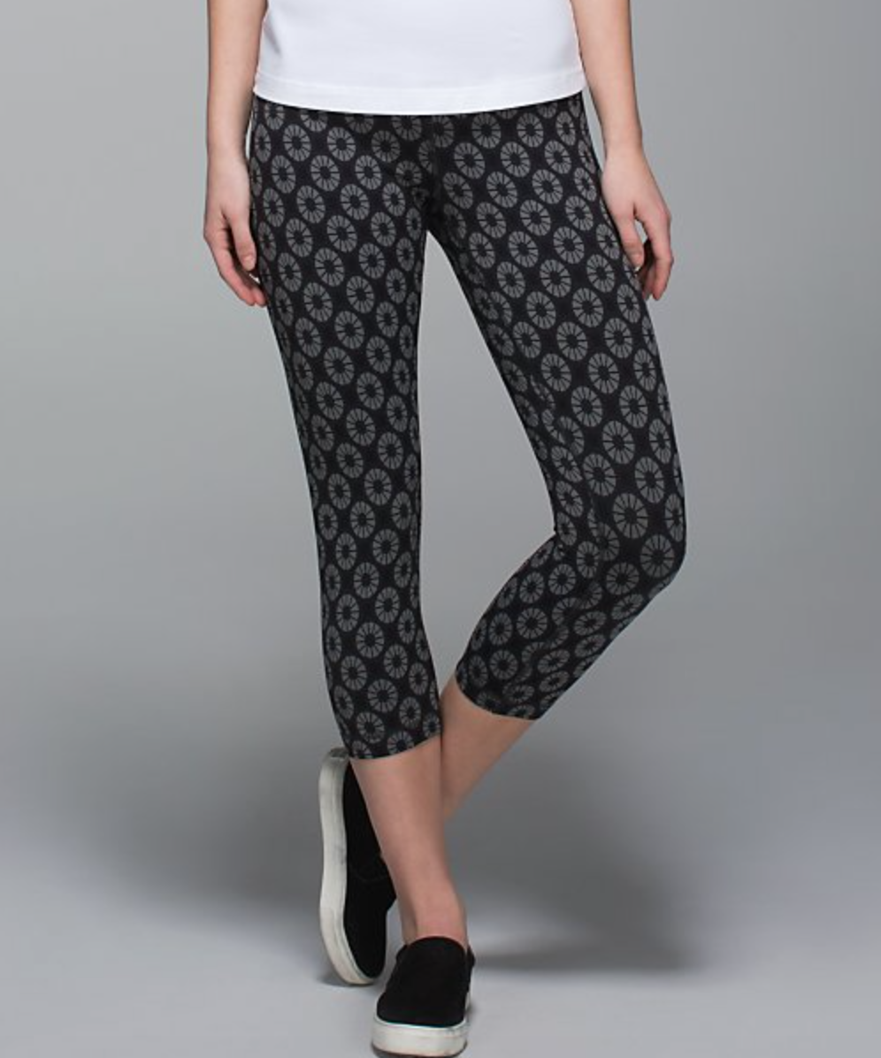 http://www.anrdoezrs.net/links/7680158/type/dlg/fragment/whatsNewForWomen%3Fmnid%3Dmn%3BCAwhats-new%3Bwomen/http://shop.lululemon.com/products/category/whats-new