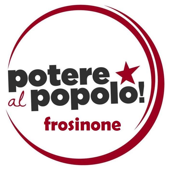 PaP Frosinnone