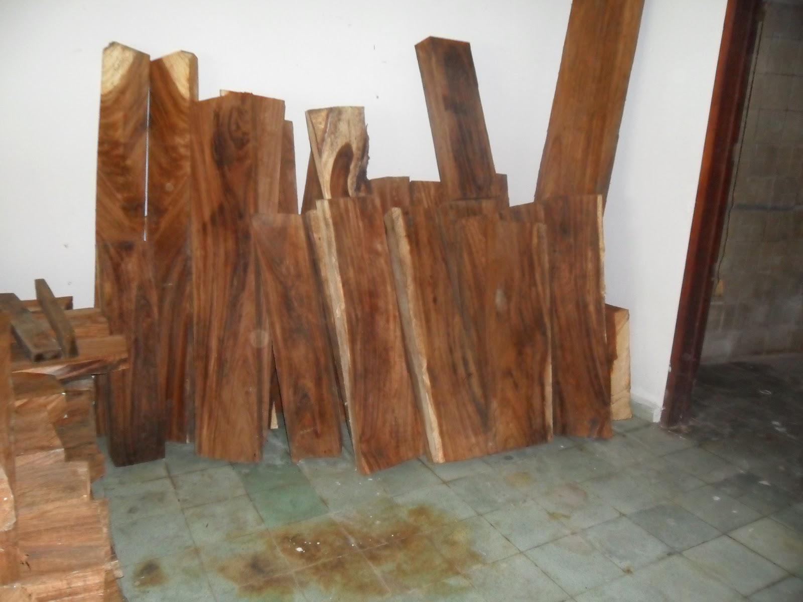 Parota madera de parota tablones tablas ruedas para mesas - Mesas de tablones de madera ...