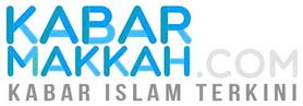 Info Makkah | Berita Haji