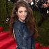 """Treta: Lorde rompe com seu empresário e manda indireta: """"Não subestimem minhas habilidades"""""""