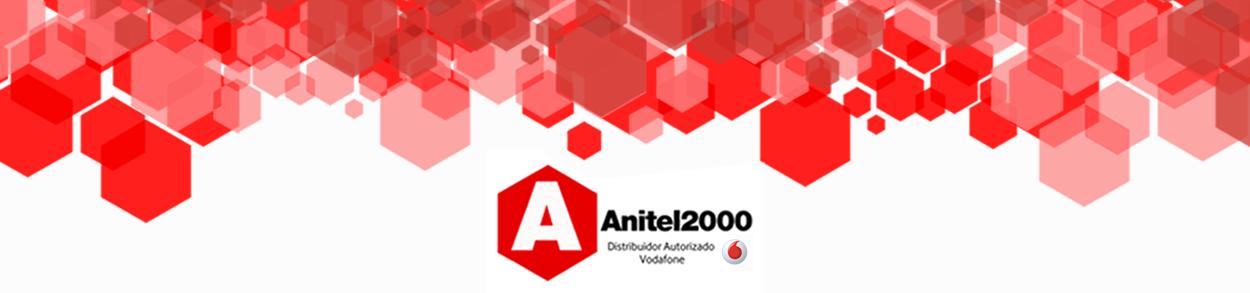 Anitel2000 SL