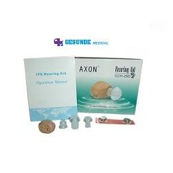 AXON K86 Hearing Aid