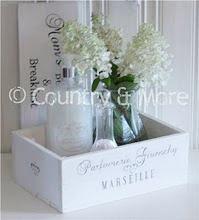 Parfumerie Givenchy