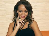 Rihanna HD Wallpapers