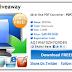 Convertitore PDF to DOC Professionale Gratis